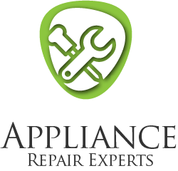 appliances repair garland, tx