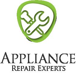 appliances repair garland, tx