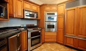 Home Appliances Repair Garland